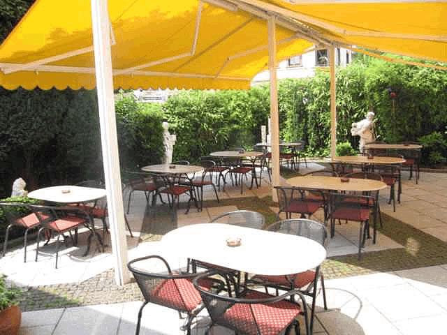 Leverkusen restaurant test - Piano casa toscana 2016 ...